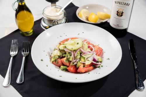 AG Salad.2.JPG