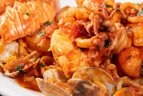 LobsterDiavolo.JPG
