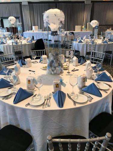 banquets11