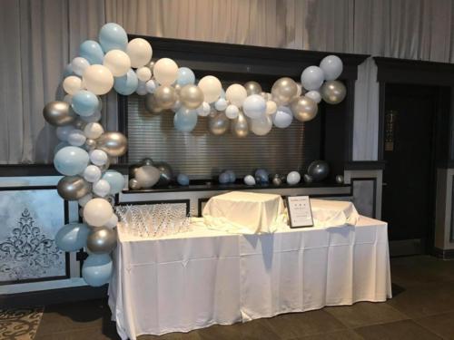 banquets12