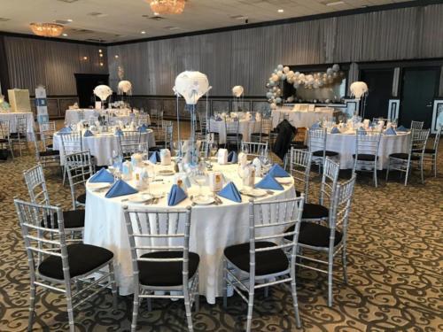banquets13