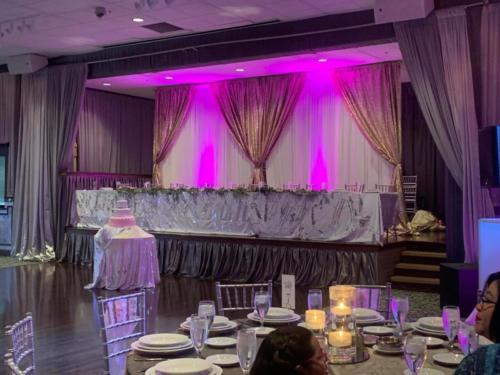 banquets15
