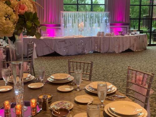 banquets18