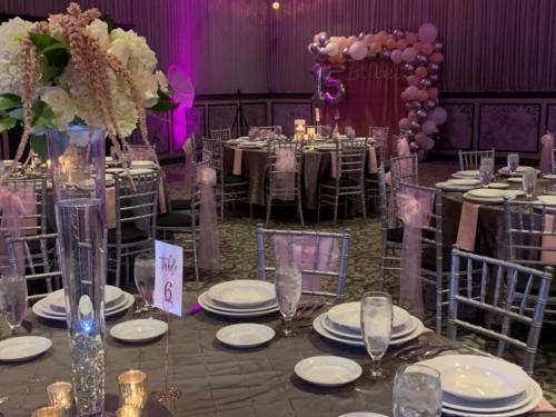 banquets19