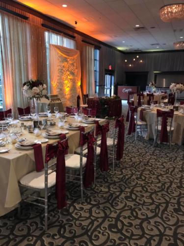 banquets28