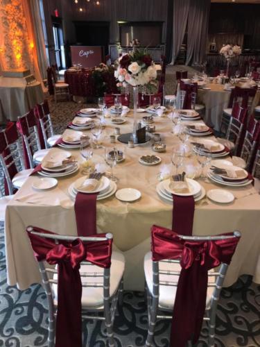 banquets29