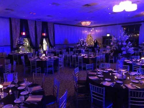 banquets3