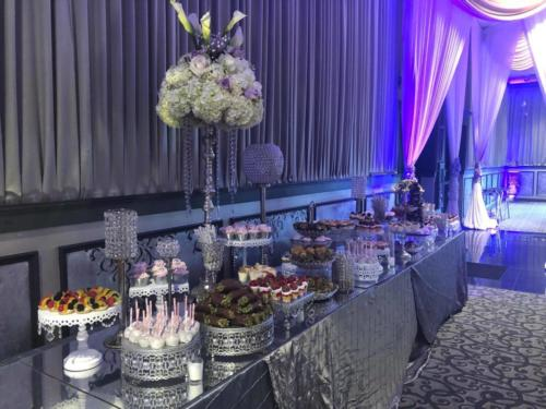 banquets31