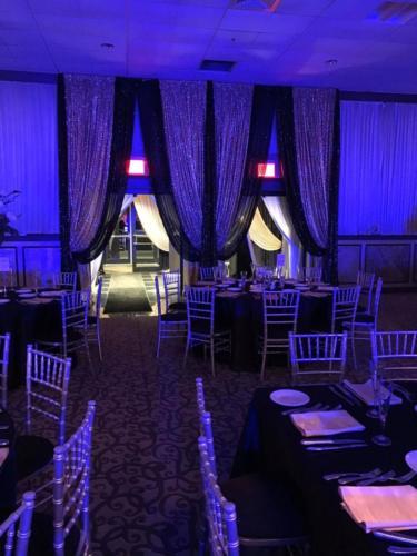 banquets5
