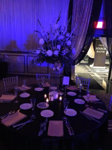 banquets6