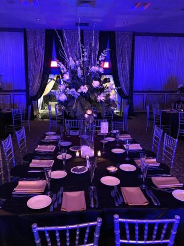 banquets9