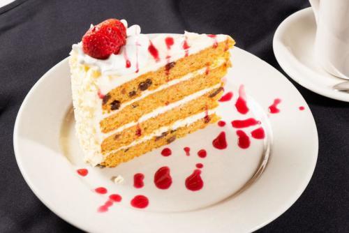 dessert1-3.JPG