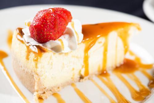 dessert2-3.JPG